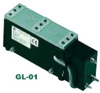Виброконвейер gl-01