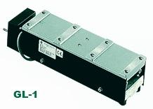 Виброконвейер gl-1